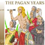 paganyears